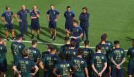 Italia-Futbol-Internacional