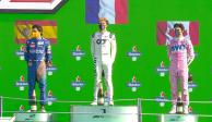 Formula-1-Gran-Premio-de-Italia-Monza