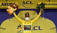Primoz-Roglic-Tour-de-Francia