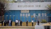 reclusorio_sur.jpg_673822677