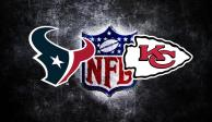 NFL-Texanos-Jefes