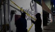 derechos humanos ecatepec