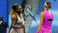 Serena-Williams-Victoria-Azarenka
