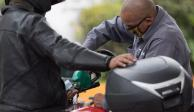 Gasolina-IEPS-Combustibles-Hacienda-