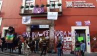 Puebla-Derechos Humanos