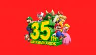 35mario