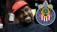 Kanye-West-Chivas-Mexico