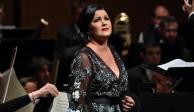 Anna-Netrebko-Liceu-Bofill-opera-actual