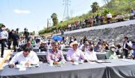 Congreso Chihuahua