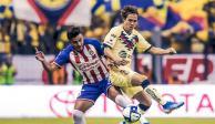 Clasico-Nacional-America-Chivas-Estadio-Azteca-Liga-MX