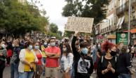 2020-09-20T122603Z_809964734_RC2C2J9E7ICB_RTRMADP_3_HEALTH-CORONAVIRUS-SPAIN-PROTESTS
