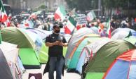 Frente AntiAMLO-FRENAAA-Andrés Manuel López Obrador-
