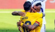 Lionel-Messi-Arturo-Vidal-Barcelona