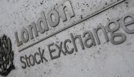 London Stock Exchange-México-Bono-sustentable