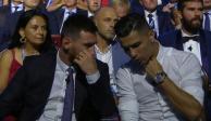 Lionel-Messi-Cristiano-Ronaldo-UEFA
