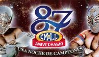 Aniversario-87-Cartelera-CMLL-Consejo-Mundial-de-Lucha-Libre