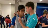Jose-Juan-Macias-Chivas-Santiago-Gimenez-Cruz-Azul