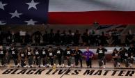 Racismo, un problema que afecta al deporte... incluido el futbol mexicano