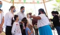 Comunidades indígenas-Guanajuato-