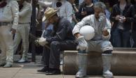 empleados-afores-pensiones-trabajadores-morena-mario delgado