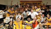 Tigres-UANL-Liga-MX
