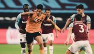 Raul-Jimenez-Wolverhampton-Premier-League