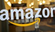 Amazon-Prime Day-COVID-19