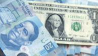 peso-dólar-tipo de cambio-precio