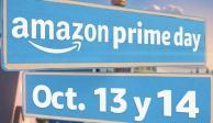 Amazon Prime Day-2020-México