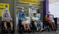 pacientes-pandemia-coronavirus-COVID-19