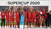 Bayern-Munich-Bundesliga-Alemania-Super-Copa