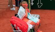 Kiki-Bertens-Roland-Garros-Holanda