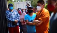 2020-10-01T221043Z_896095352_RC2Y9J9CD3PZ_RTRMADP_3_HEALTH-CORONAVIRUS-MEXICO
