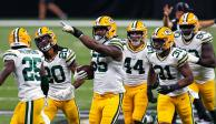 Packers-Green-Bay-NFL