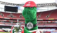 Gunnersaurus-Arsenal-Mesut-Ozil