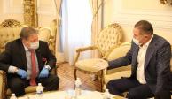 Quirino Ordaz-Sinaloa-embajador-Rusia
