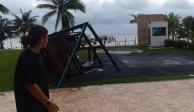 CancúnDelta01