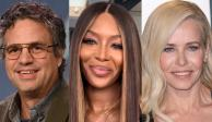Mark-Ruffalo-Naomi-Campbell-Chelsea-Handle.jpg