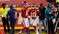 Kansas-City-Chiefs-NFL