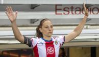 Janelly-Farias-Chivas-Seleccionada-Nacional