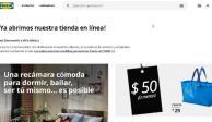 IKEA-tienda digital-mexico