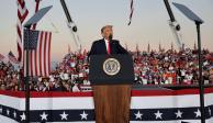 Donald Trump, Florida