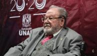 Guillermo Soberón