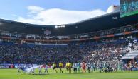 Liga-MX-Futbol-Mexicano-Estadio-Hidalgo-Pachuca