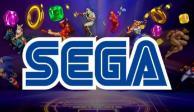 SEGA-juegos-gratis-60 aniversario