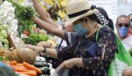 Inegi-necesidades alimentarias-México-alimentos