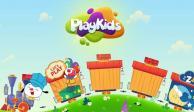 playkids2