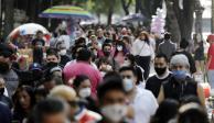 México-CDMX-pandemia-coronavirus-COVID-19