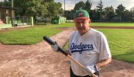 amlo-dodgers-serie-mundial-beisbol_59_0_1085_675