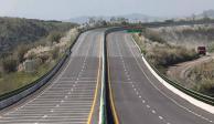 Nuev autopista Edomex